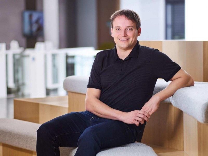 Christian-Klein-SAP-CEO-03