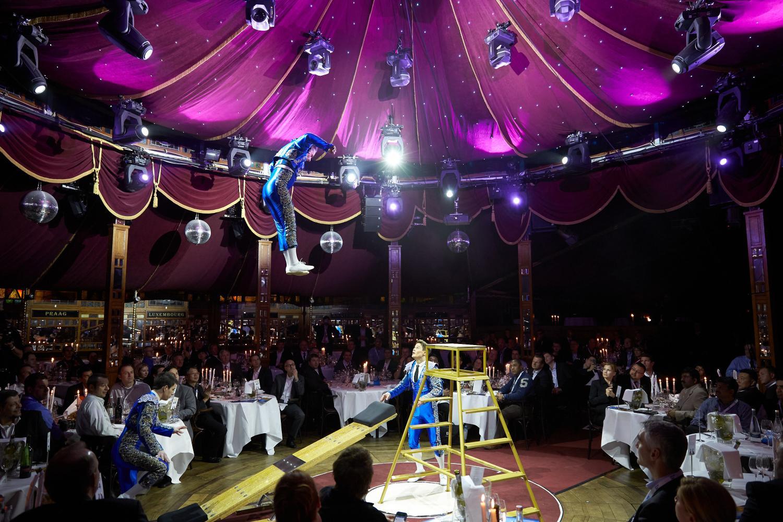 2008-Eventfotograf