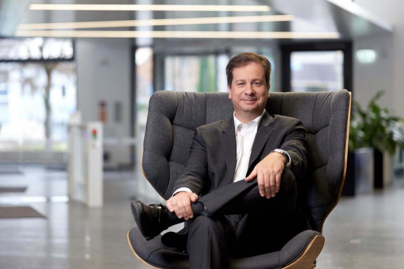 Luka-Mucic-CFO-SAP
