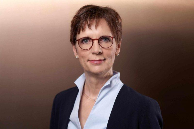 Margret-Klein-Magar-02