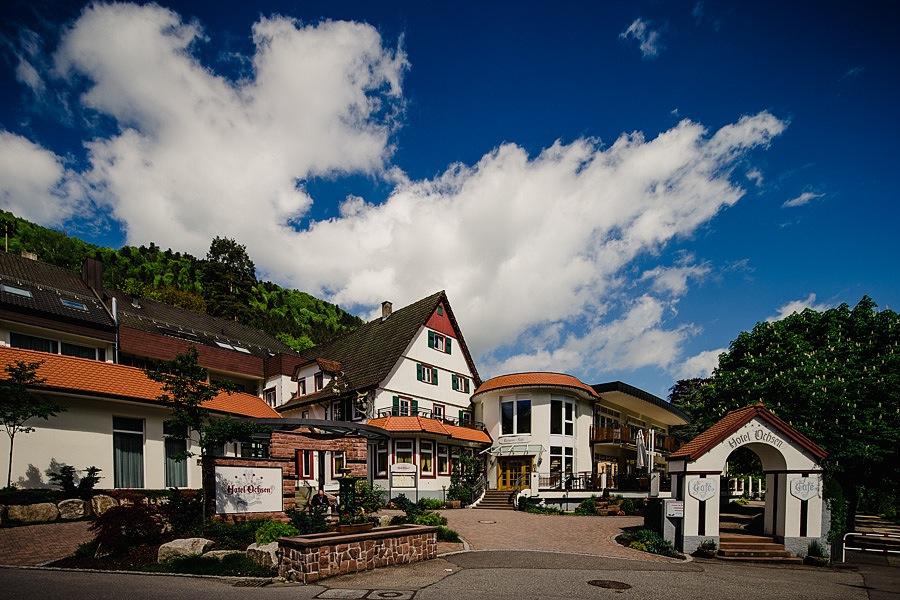 Hochzeitsfotograf-Hotel-Ochsen-an-der-Enz-10