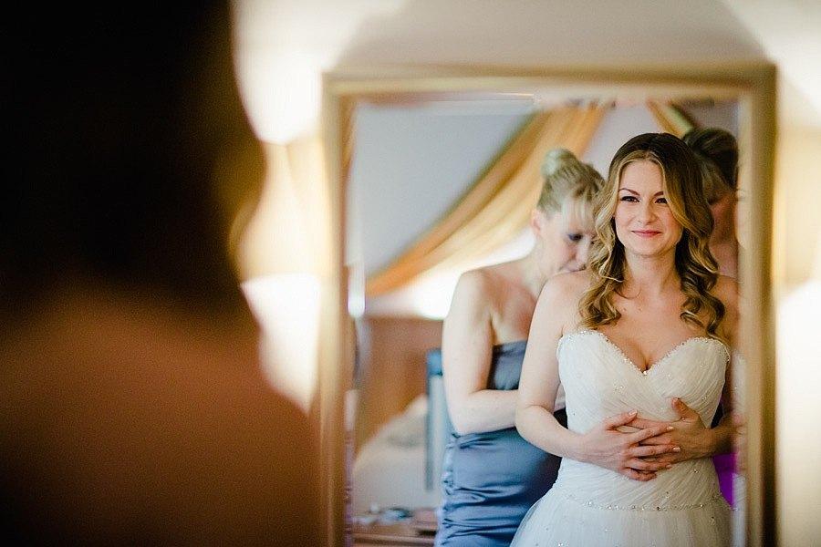 Hochzeitsfotograf-Hotel-Ochsen-an-der-Enz-14