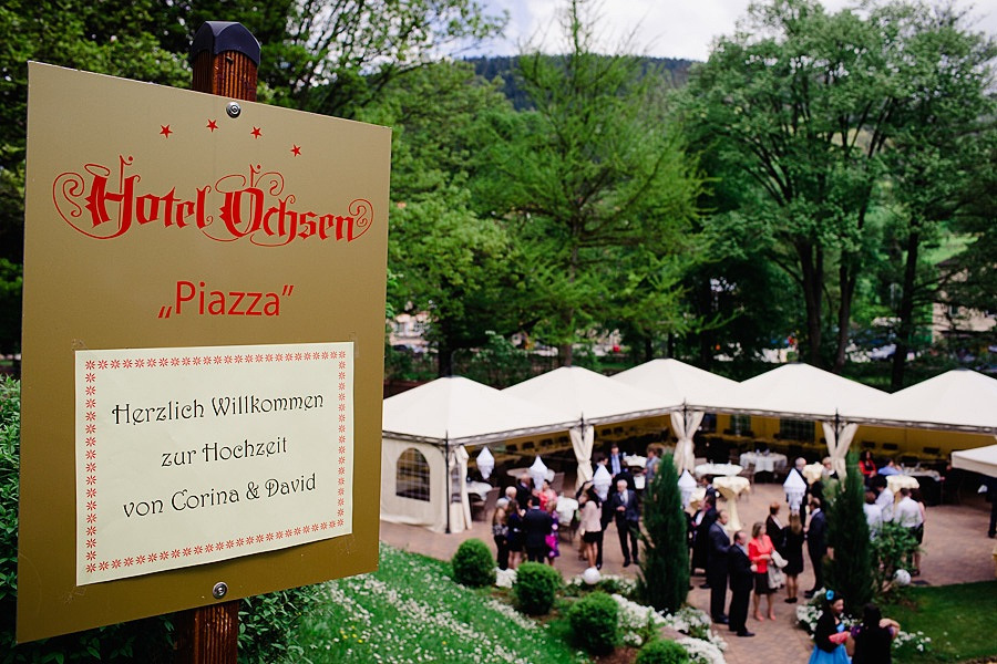 Hochzeitsfotograf-Hotel-Ochsen-an-der-Enz-18