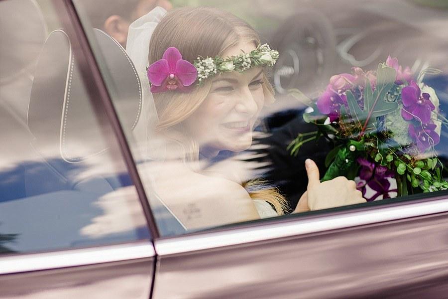 Hochzeitsfotograf-Hotel-Ochsen-an-der-Enz-20