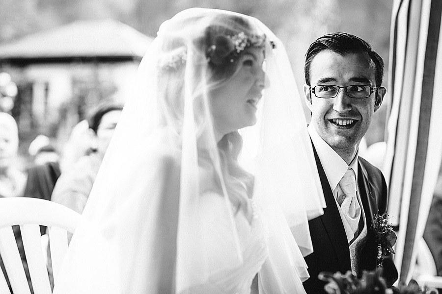 Hochzeitsfotograf-Hotel-Ochsen-an-der-Enz-21