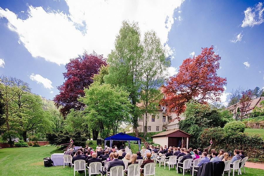 Hochzeitsfotograf-Hotel-Ochsen-an-der-Enz-22