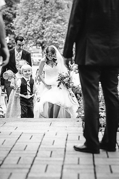 Hochzeitsfotograf-Hotel-Ochsen-an-der-Enz-24