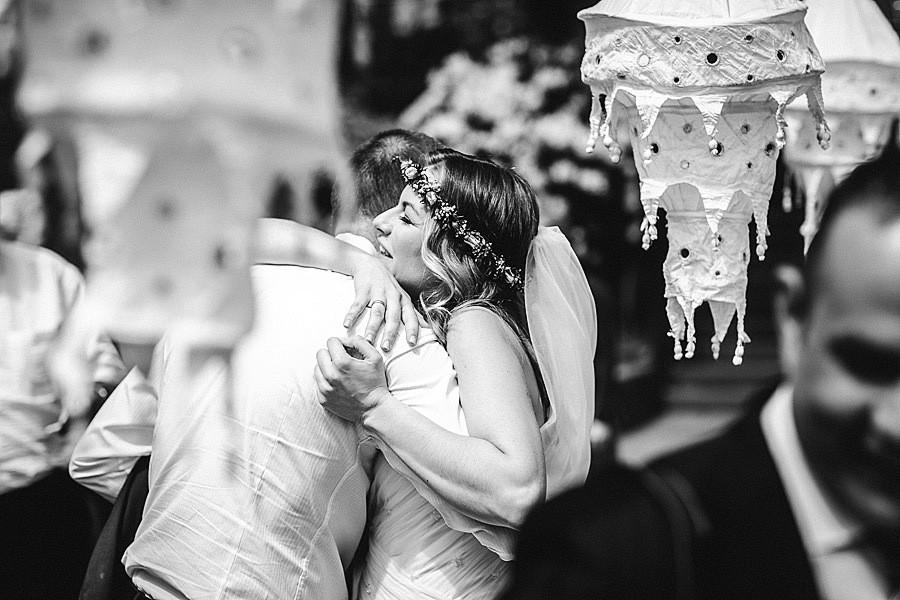 Hochzeitsfotograf-Hotel-Ochsen-an-der-Enz-25