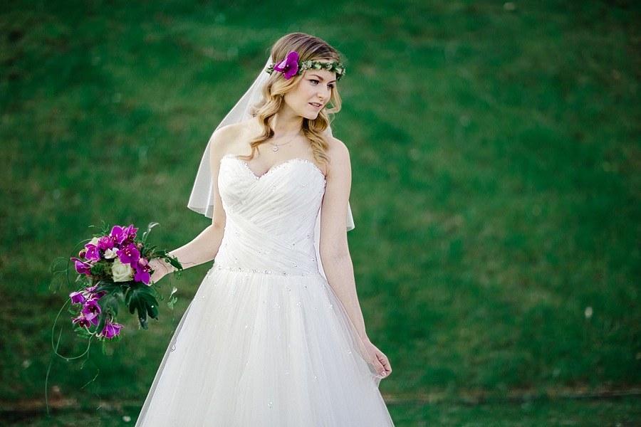 Hochzeitsfotograf-Hotel-Ochsen-an-der-Enz-31