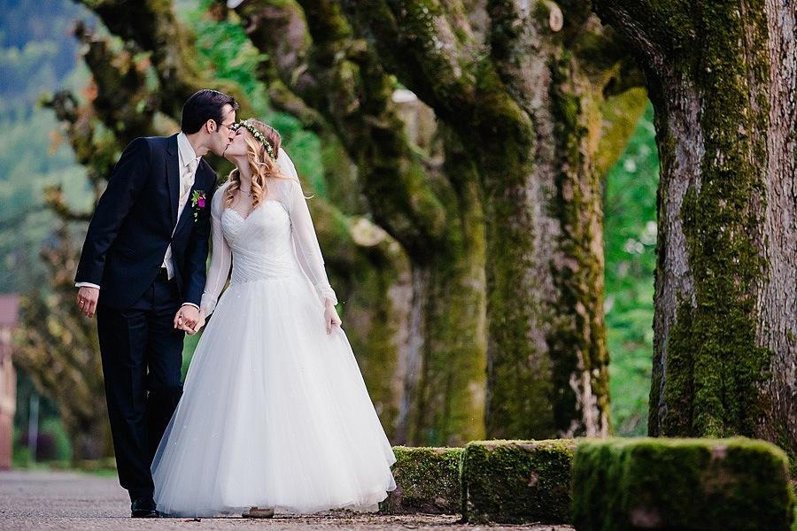 Hochzeitsfotograf-Hotel-Ochsen-an-der-Enz-33