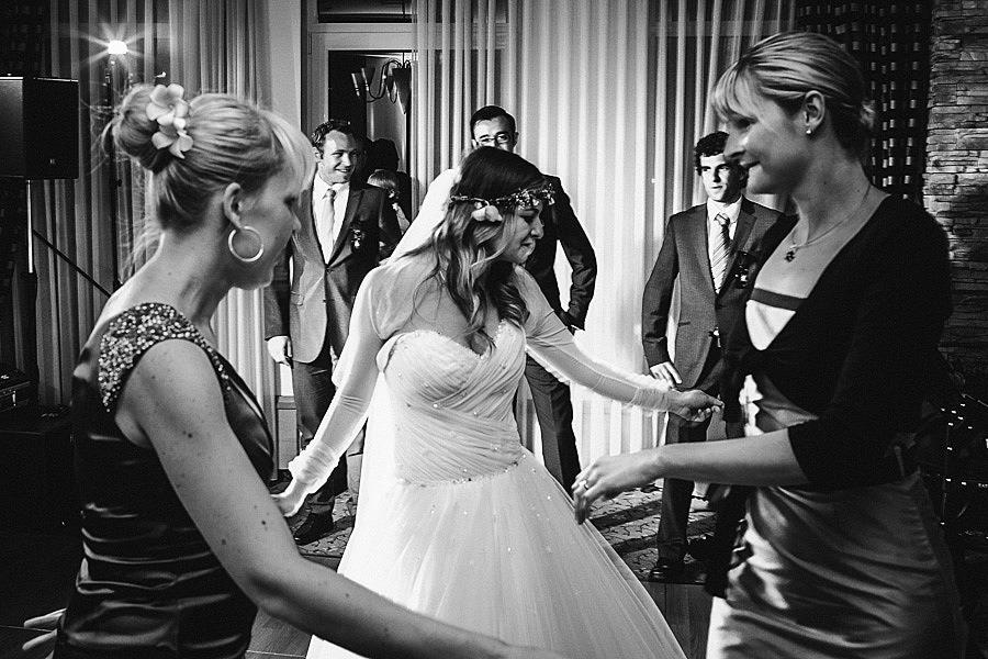 Hochzeitsfotograf-Hotel-Ochsen-an-der-Enz-35