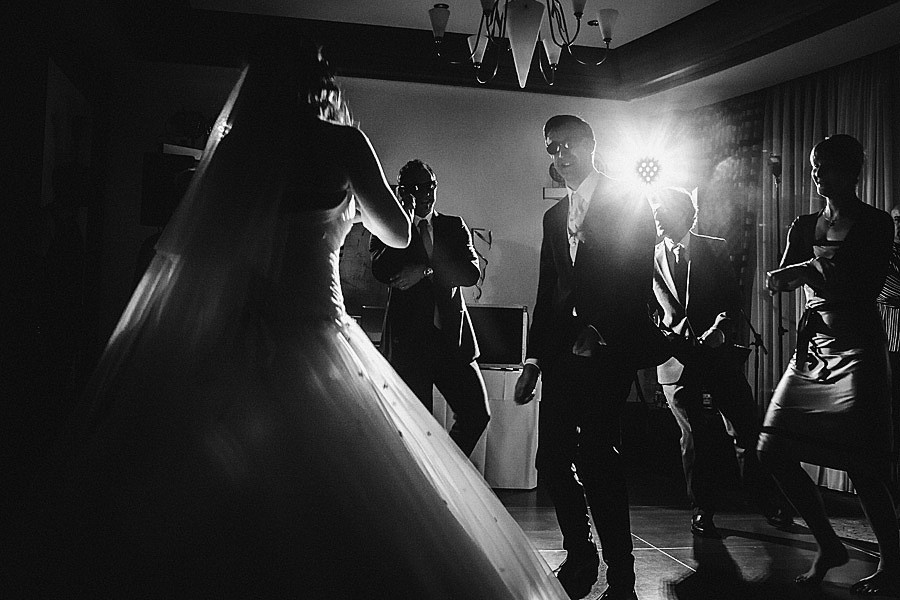 Hochzeitsfotograf-Hotel-Ochsen-an-der-Enz-38