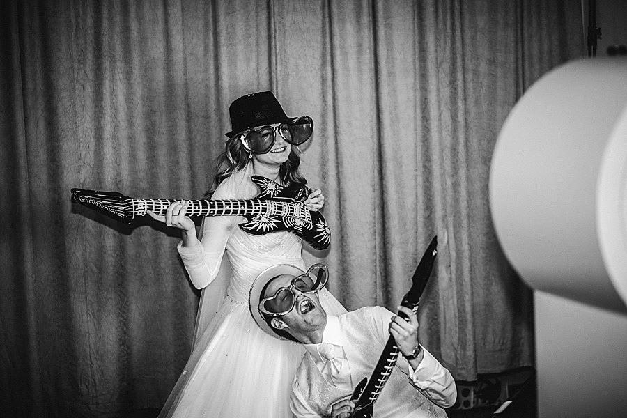 Hochzeitsfotograf-Hotel-Ochsen-an-der-Enz-39