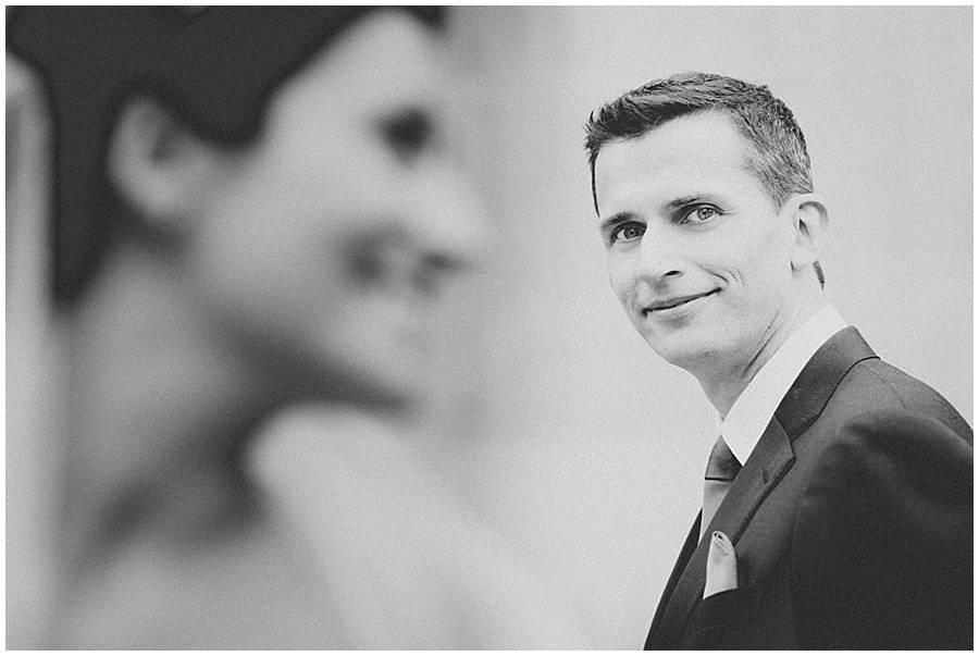 Hochzeitsfotograf-Mannheim-CFive-101