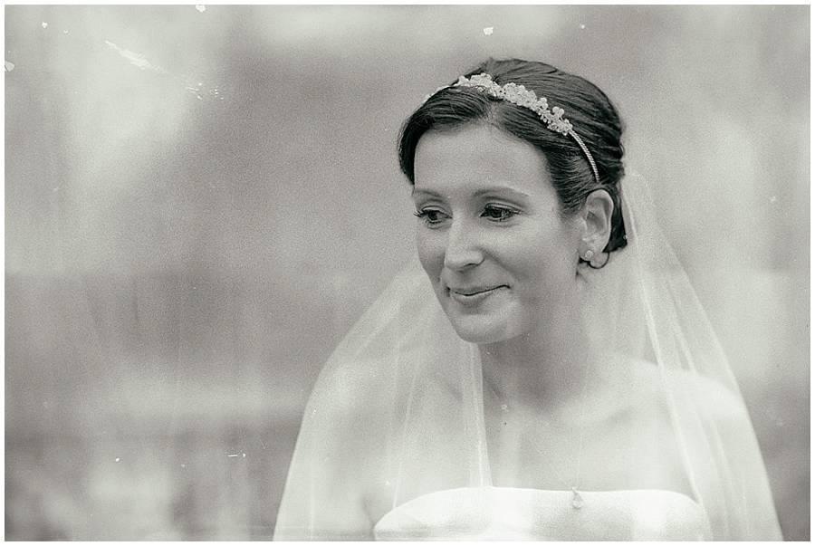 Hochzeitsfotograf-Mannheim-CFive-102