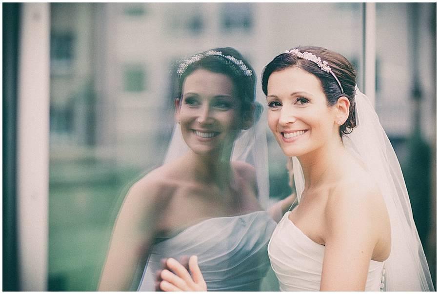 Hochzeitsfotograf-Mannheim-CFive-103