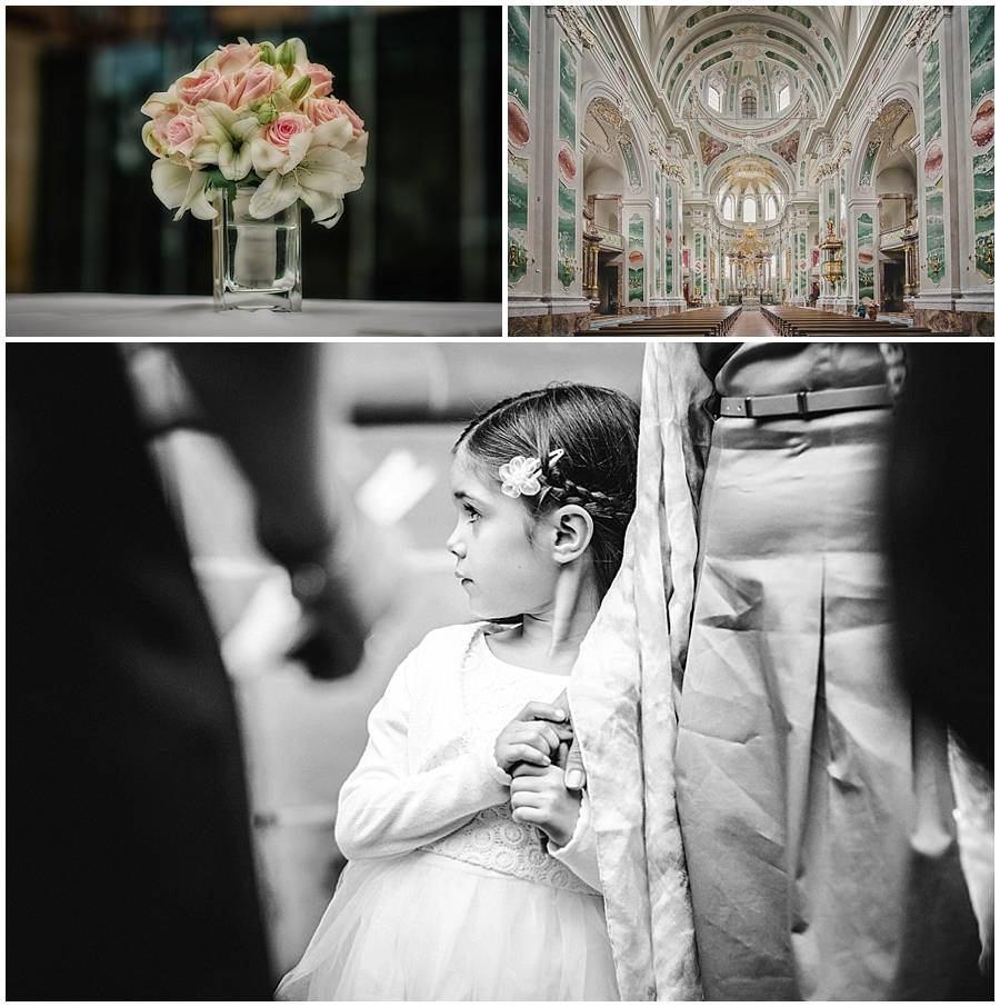 Hochzeitsfotograf-Mannheim-CFive-104