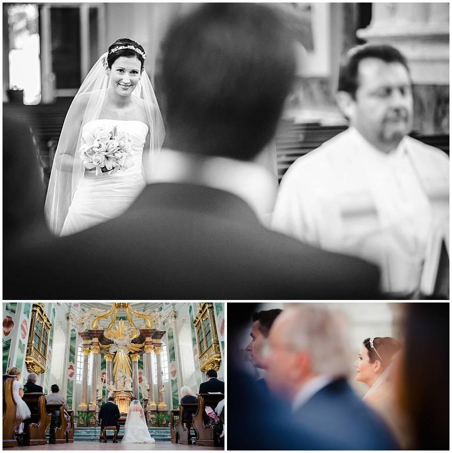 Hochzeitsfotograf-Mannheim-CFive-110-2