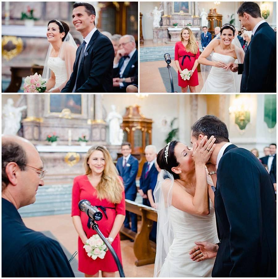 Hochzeitsfotograf-Mannheim-CFive-113