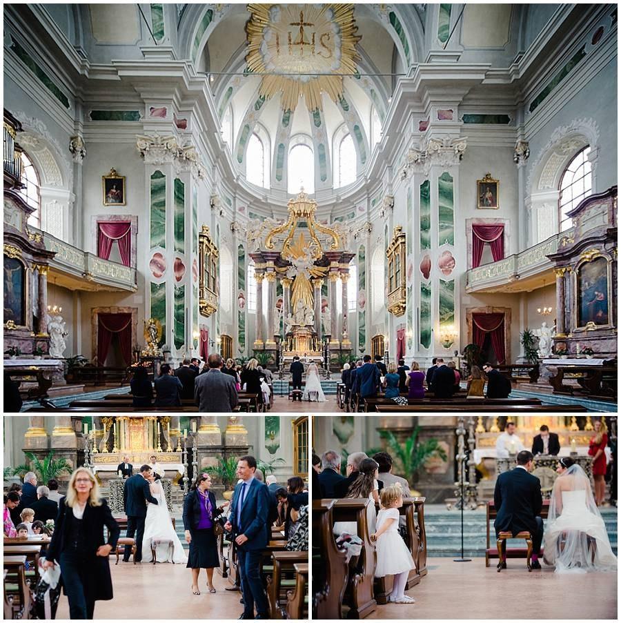 Hochzeitsfotograf-Mannheim-CFive-117