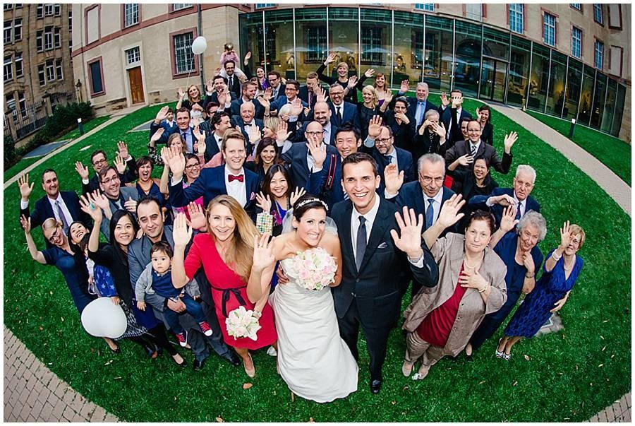 Hochzeitsfotograf-Mannheim-CFive-136