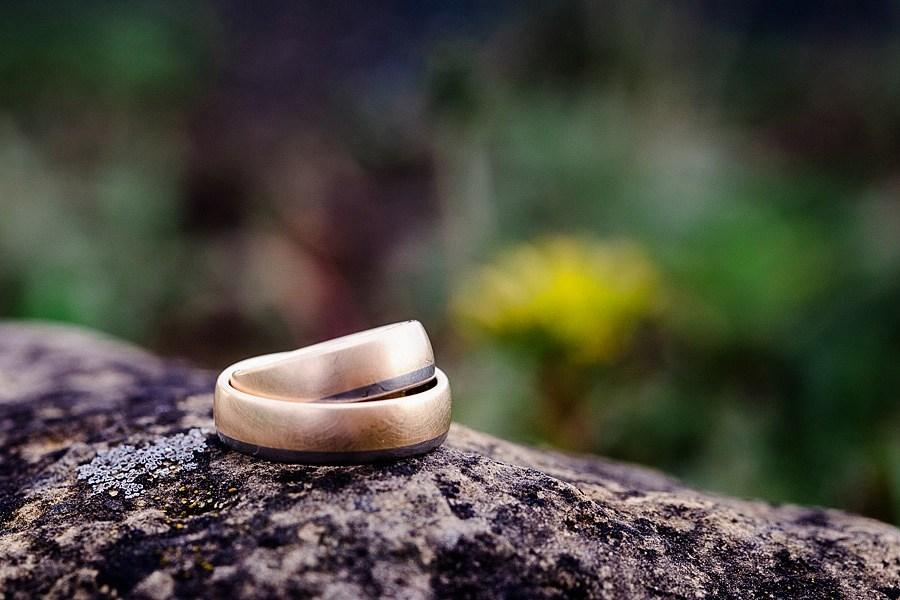 Hochzeitsfotograf-Allgaeu-100