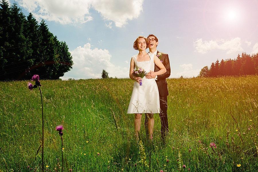 Hochzeitsfotograf-Allgaeu-101