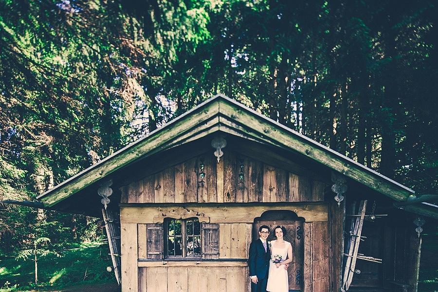 Hochzeitsfotograf-Allgaeu-102