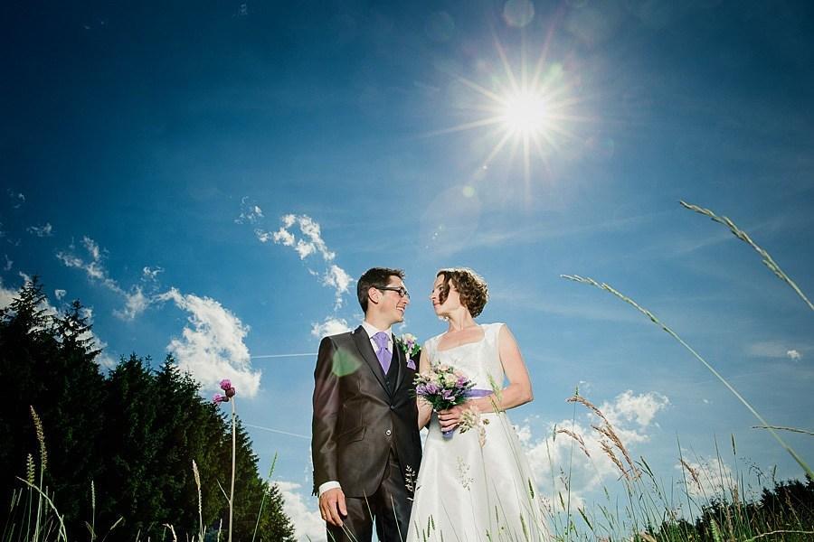 Hochzeitsfotograf-Allgaeu-104