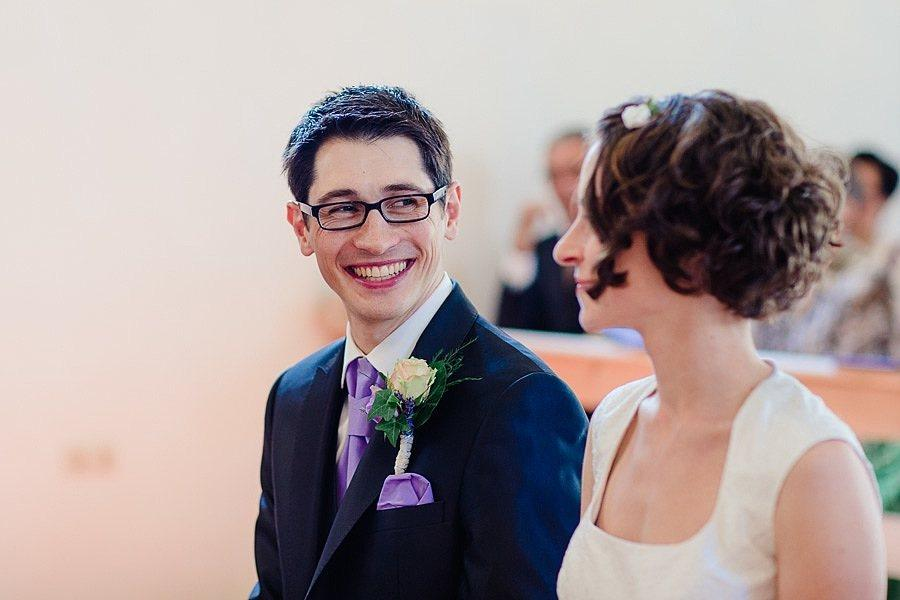 Hochzeitsfotograf-Allgaeu-111