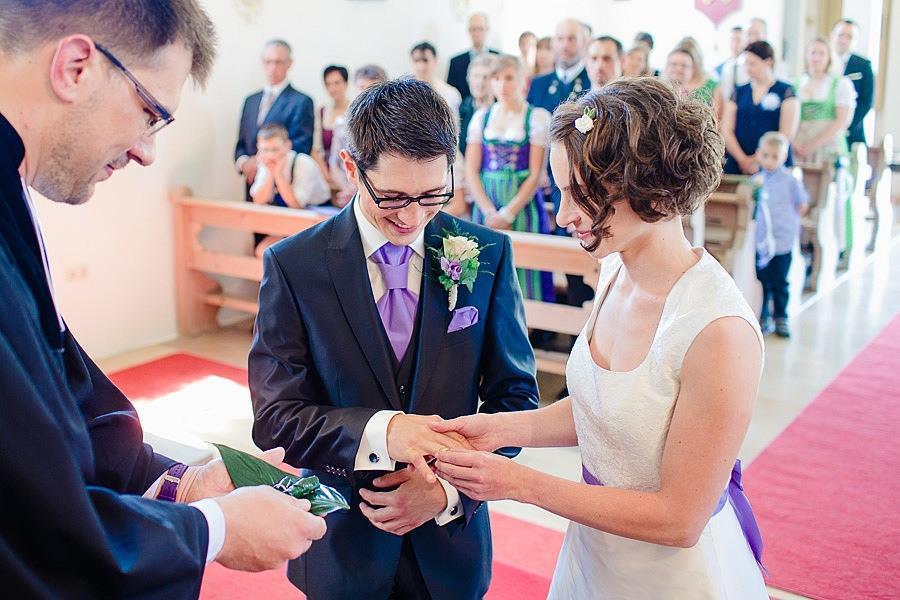 Hochzeitsfotograf-Allgaeu-112
