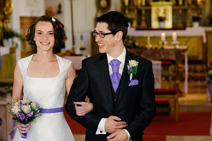 Hochzeitsfotograf-Allgaeu-116