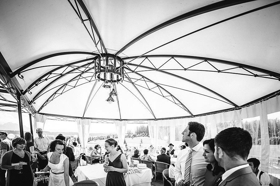 Hochzeitsfotograf-Allgaeu-119