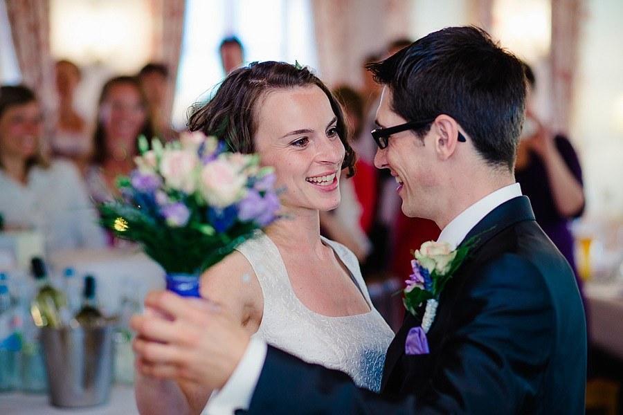 Hochzeitsfotograf-Allgaeu-121