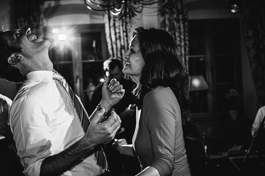 Hochzeitsfotograf-Allgaeu-124