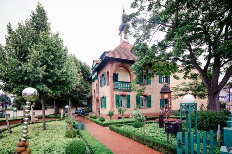 Villa_Meixner_Standesamtliche_Hochzeit-100