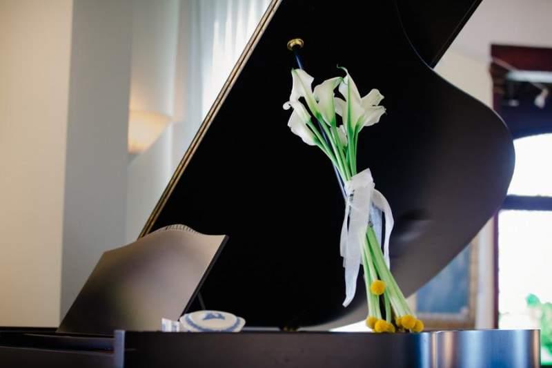 Villa_Meixner_Standesamtliche_Hochzeit-102