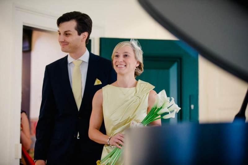 Villa_Meixner_Standesamtliche_Hochzeit-104