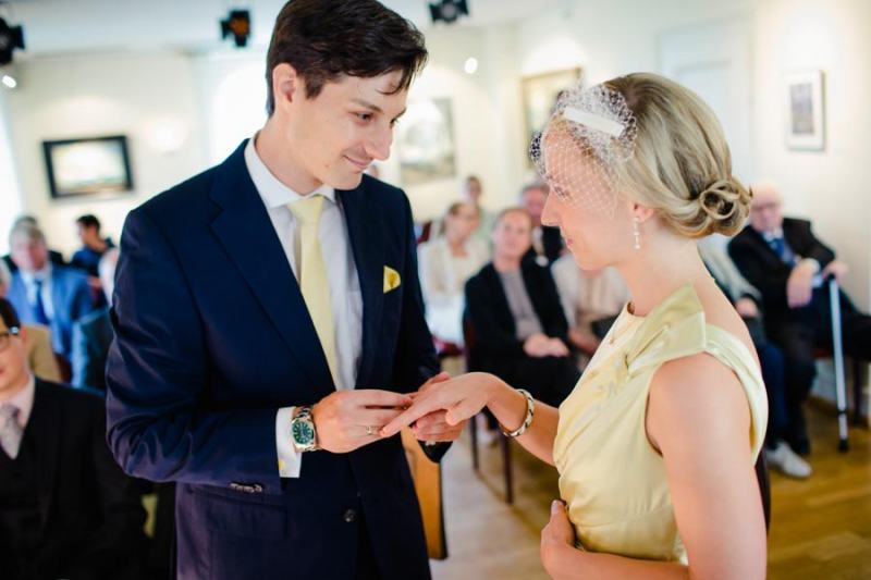 Villa_Meixner_Standesamtliche_Hochzeit-107