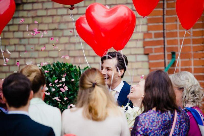 Villa_Meixner_Standesamtliche_Hochzeit-113