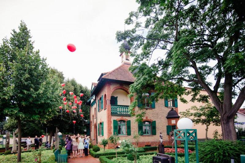 Villa_Meixner_Standesamtliche_Hochzeit-114