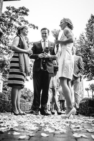 Villa_Meixner_Standesamtliche_Hochzeit-116