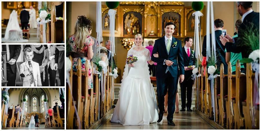 Seehotel_Ketsch_Hochzeitsfoto-1141
