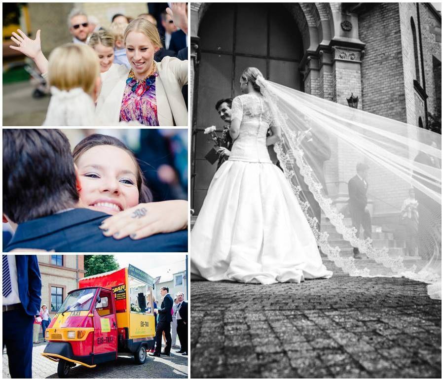 Seehotel_Ketsch_Hochzeitsfoto-1181