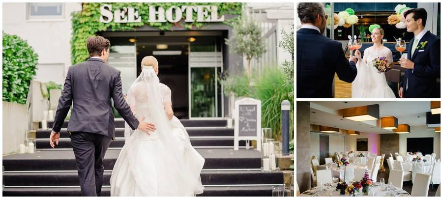 Seehotel_Ketsch_Hochzeitsfoto-1221
