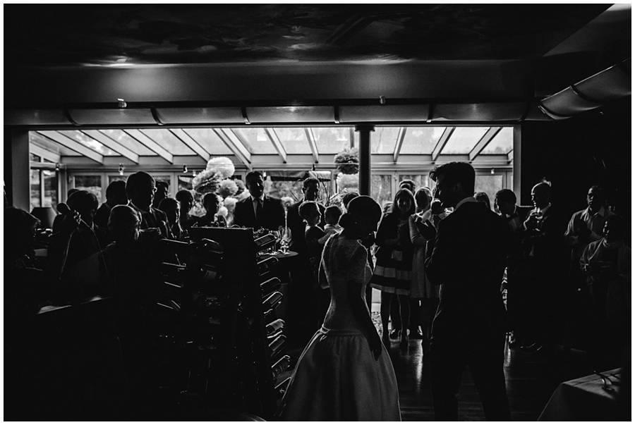 Seehotel_Ketsch_Hochzeitsfoto-1271