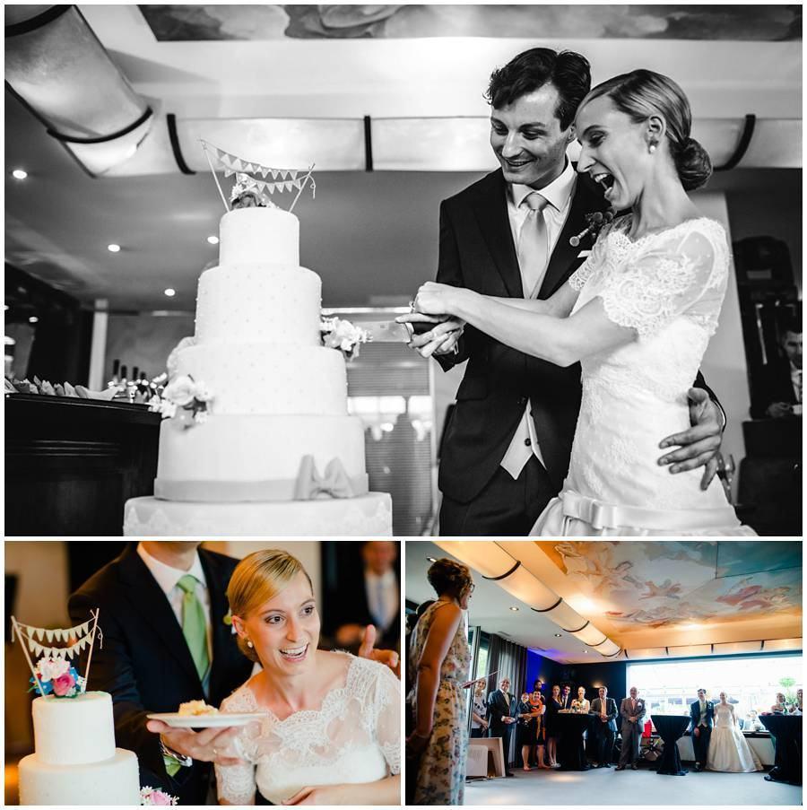 Seehotel_Ketsch_Hochzeitsfoto-1281