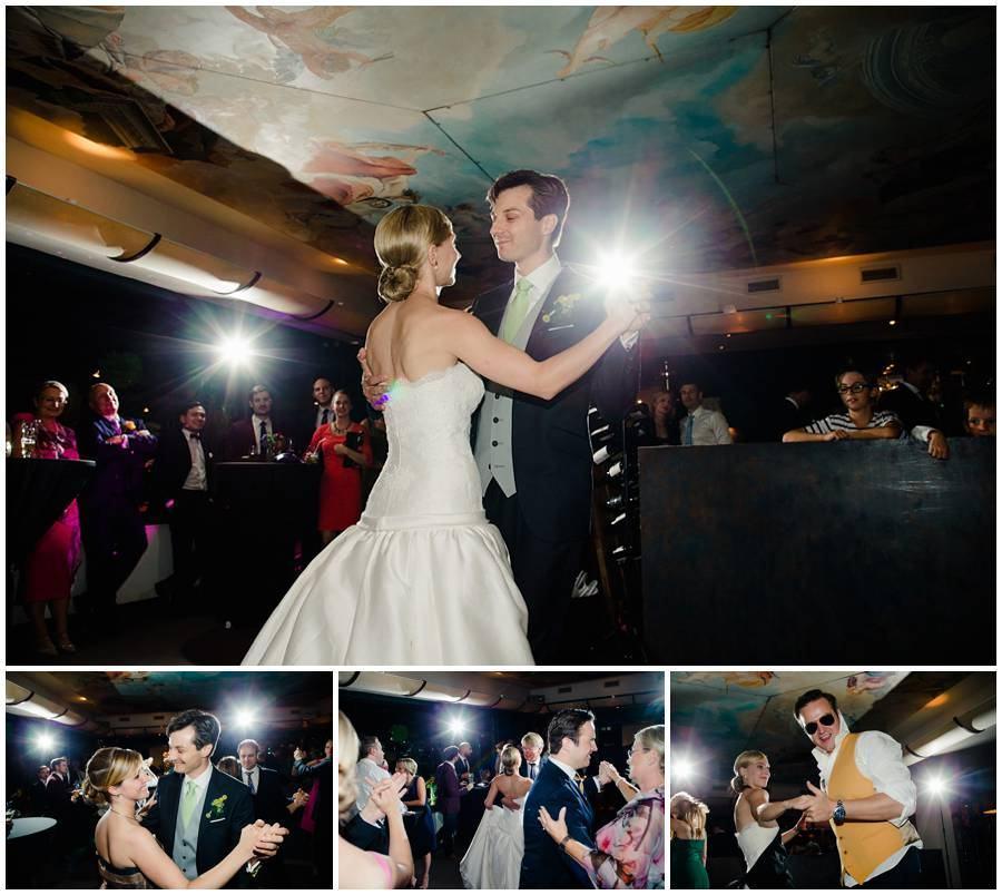 Seehotel_Ketsch_Hochzeitsfoto-1381