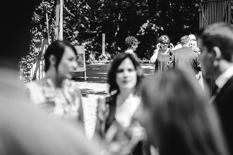 Hochzeit_Majolika_Karlsruhe_Hochzeitsfotograf-106