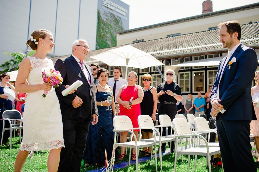Hochzeit_Majolika_Karlsruhe_Hochzeitsfotograf-111